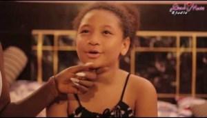 Video: Little Daniella Chapter 18   2018 Latest Nigerian Drama Movie